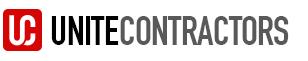 Unite Contractors