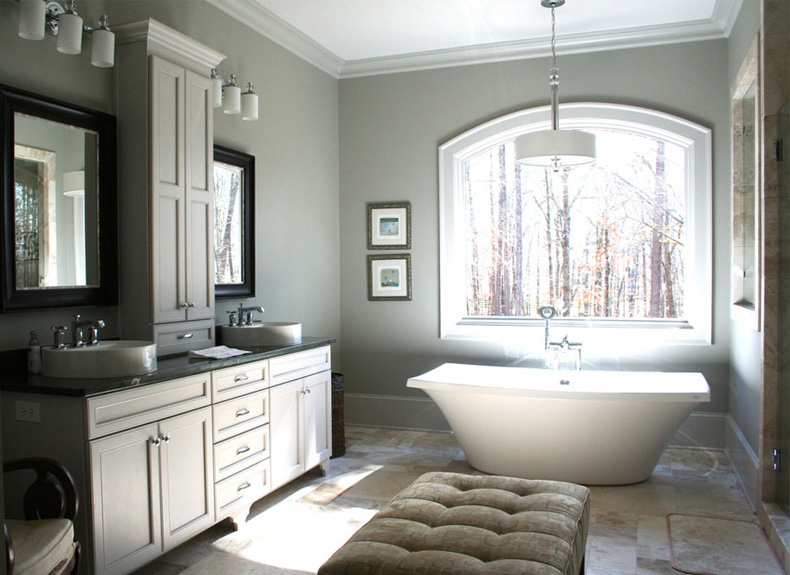 bathroom remodeling boston ma. Unite Contractors Is The Most Reliable Kitchen Remodeling And Bathroom Company In Boston, MA. Boston Ma