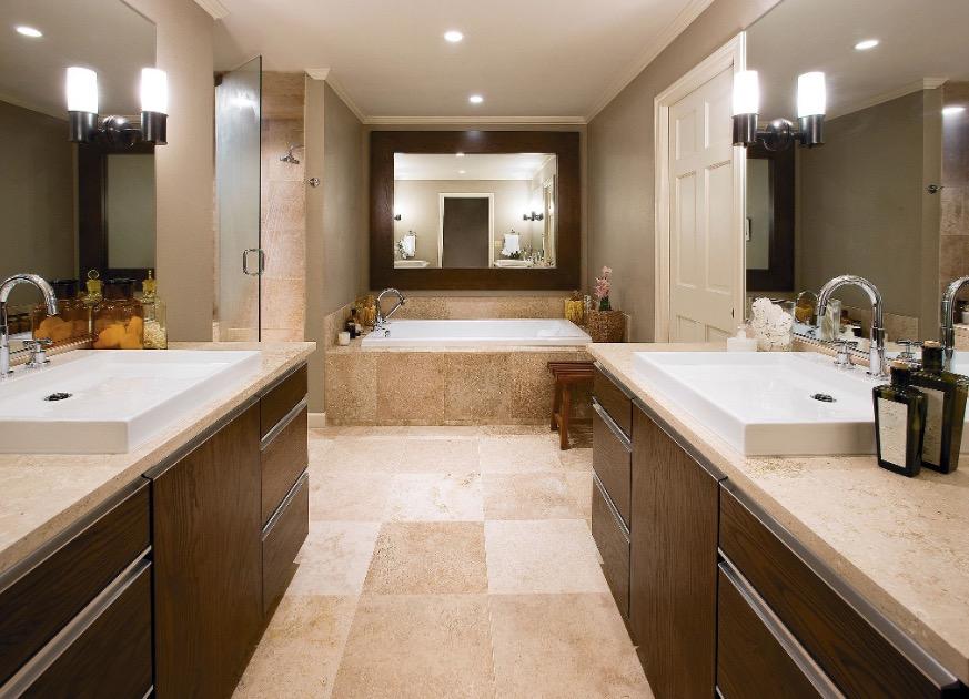 Bathroom Remodeling Chestnut Hill, MA - Bath Decoration (617