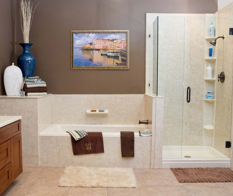 Bathroom Remodeling Everett Ma Remodel Contractor 617 315 6420