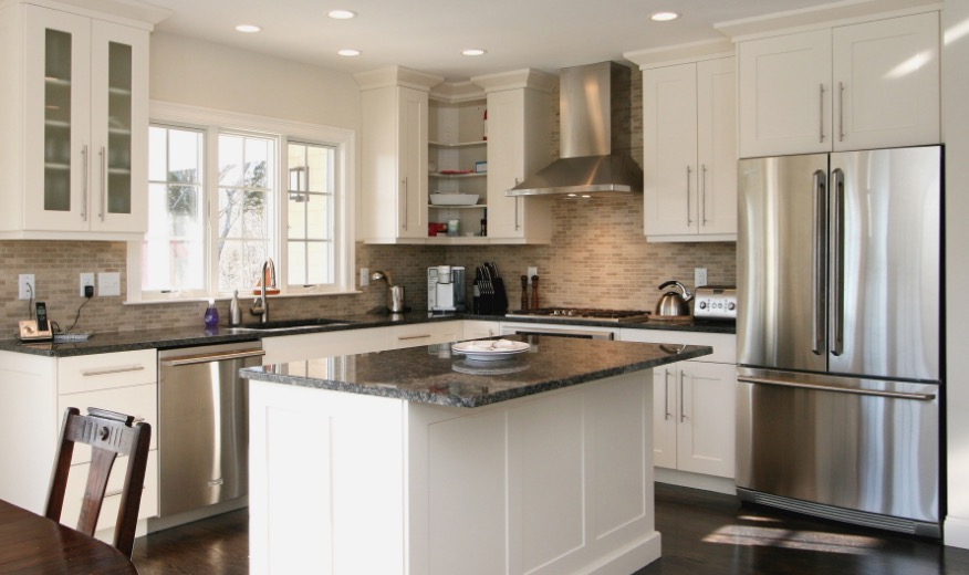 Kitchen Remodeling Services In Boston Ma Quotes 617 315 6420