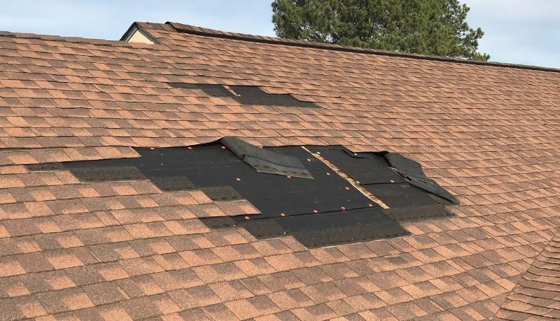 Roofing Contractors Boston Services By Unite Contractors